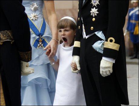 prinsesse_ingrid.jpg