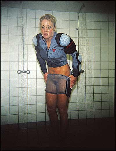 kari traa naken kåte norske damer