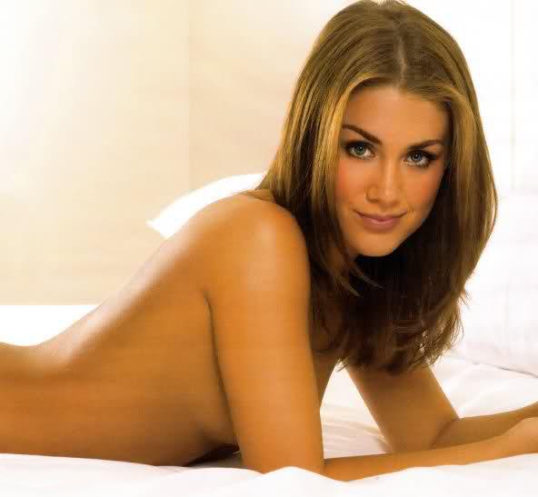 norsk porno skuespiller norske damer nakne