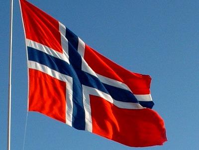 norske amatør bilder eskorte norsk