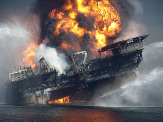 BP:Big Problem