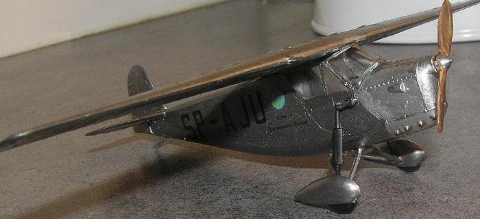 RWD-5bis