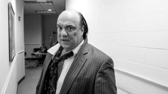 Ingen kommentar! (WWE)