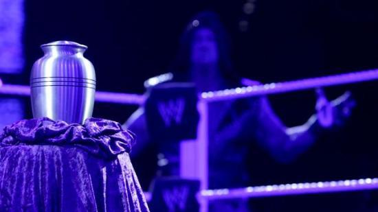 R.I.P. (WWE)