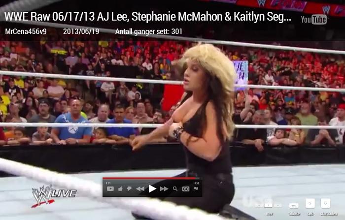 Whoops! (WWE)