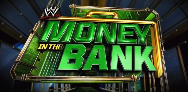 Money in the Bank (WWE)