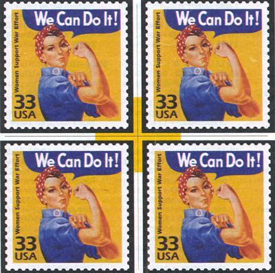 © US Postal Service.
