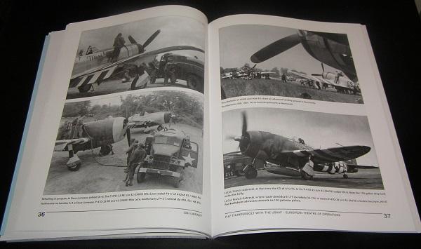 Eksemple på layouten