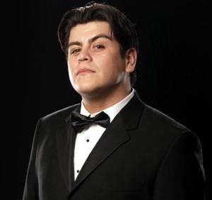 Ricardo Rodriguez (WWE)
