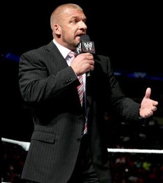 Dette er planen folkens.... (WWE)