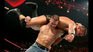 Dette? (WWE)