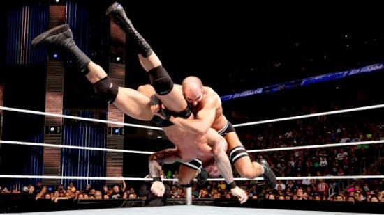 Nøytraliserende slangeserum (WWE)