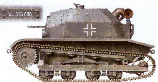 Pzkf TKS (p) (Beutepanzer.ru)