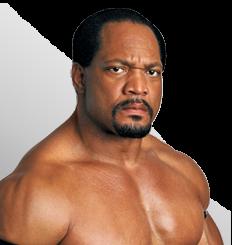 DAMN! (WWE)