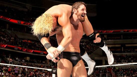 Wasteland (WWE)