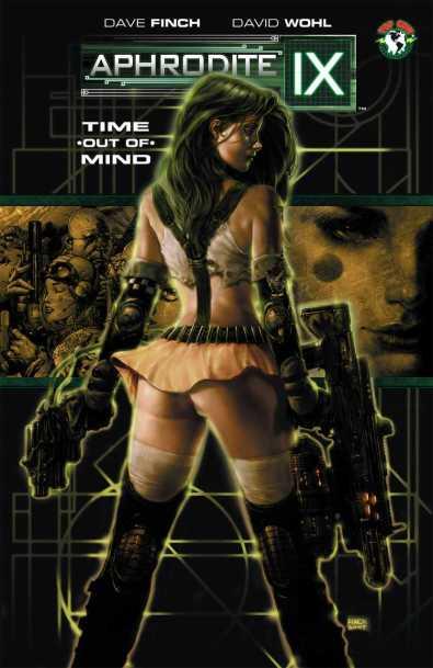 Cover 2. utgave