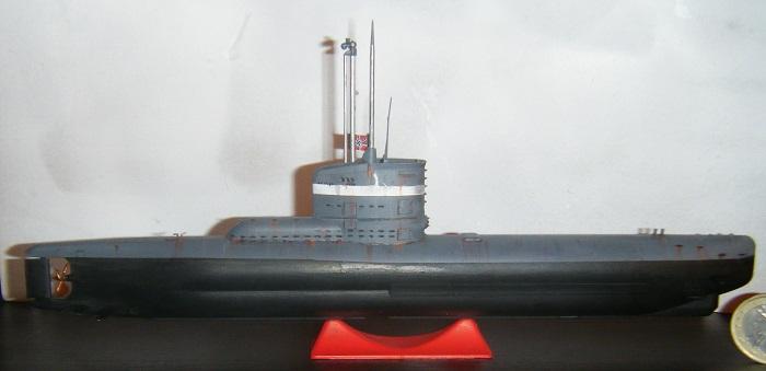 U-2322