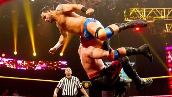 Flapjack (NXT)