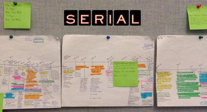 (serialpodcast.org)