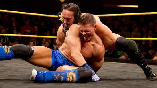 Mjau! (NXT)