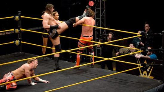 Størrelse 47,5 (NXT)