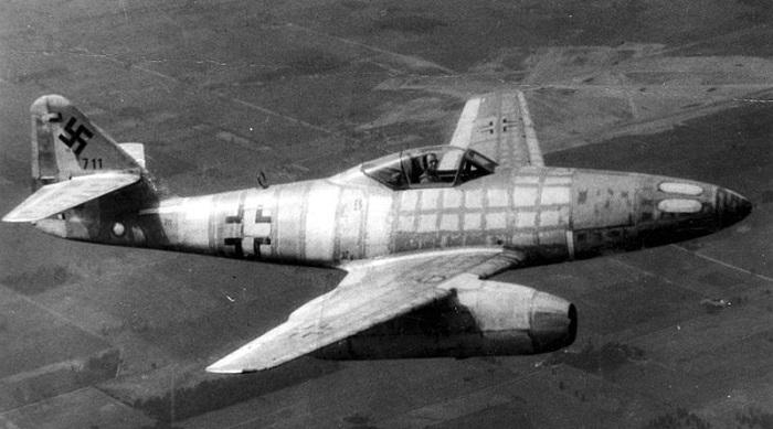 Me262A (Wikipedia)