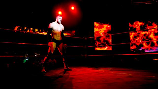 NXT 22.04.15 (NXT)