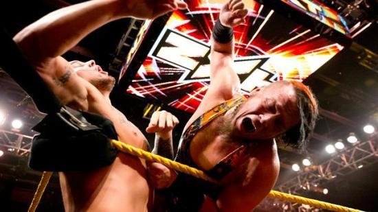 C://Hit_target.sav (NXT)