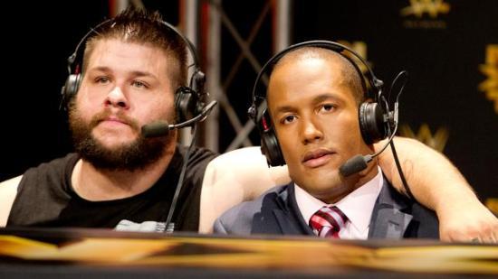 """""""Jeg er ikke rasist men...  noen av mine beste venner er ubrukelige negre""""   (NXT)"""