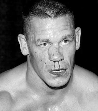 Dårlige nyheter: Når nesa di får Wade Barrett til å skutte seg! (WWE)