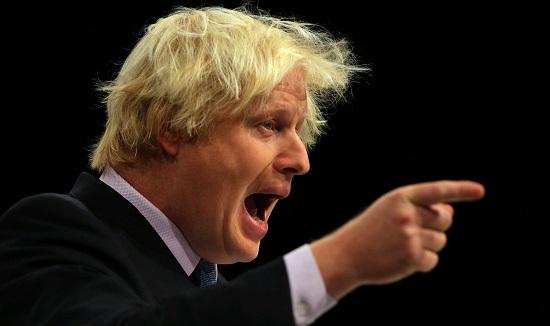 Storbritannias neste statsminister