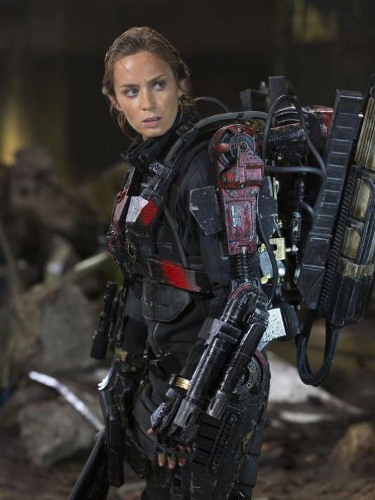 film-edgeoftomorrow