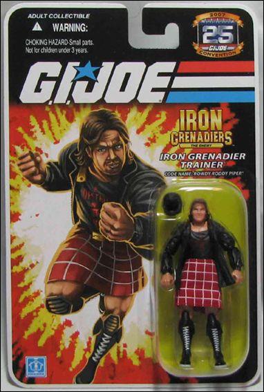 gijoe-Roddy-Piper-figure