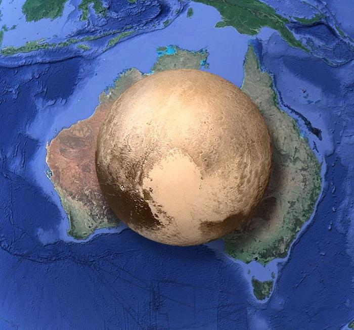 pluto-australia