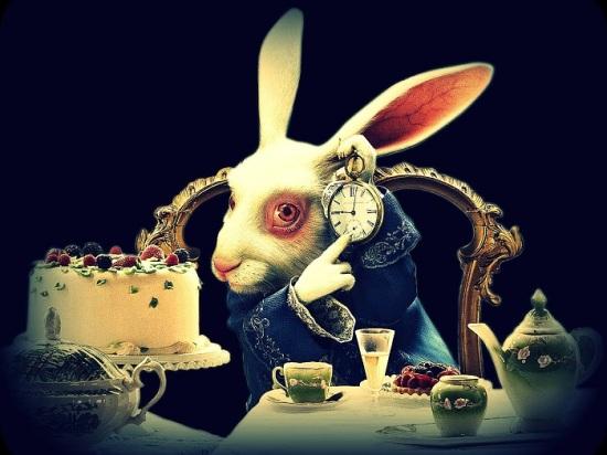 Alices_Rabbit_inside