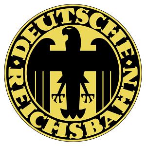 Deutsche_Reichsbahn_Gesellschaft_logo