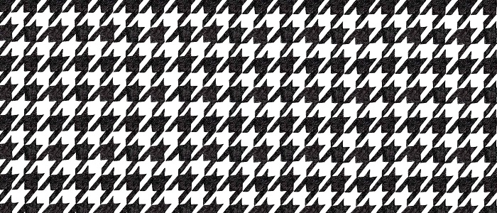 dogtooth-smaller-file-w-wm