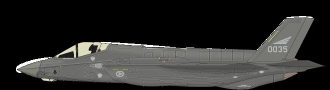 F-35_RNoAF_port