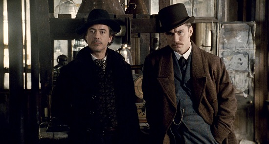 law-and-downey-in-sherlock-holmes-2009picture
