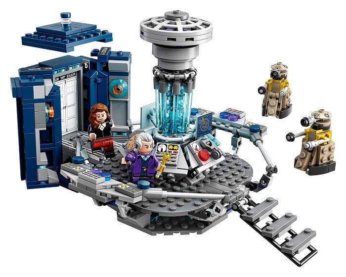 LEGO-Who2
