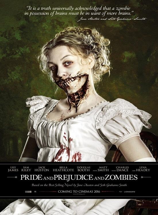 Orgueil_et_Prejuges_et_Zombies
