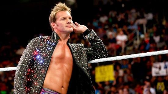 12-w-Jericho
