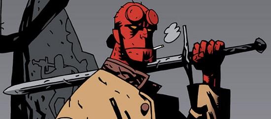 23-c-Hellboy