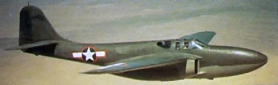 23-f-P-59_Airacomet