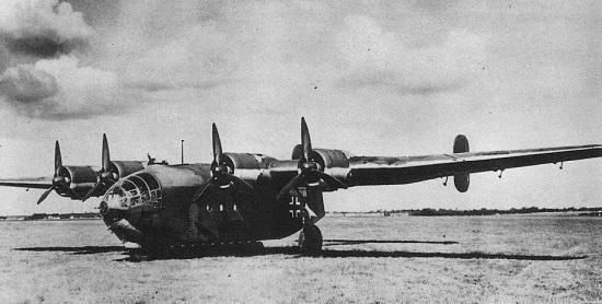 8-f-AradoAr232
