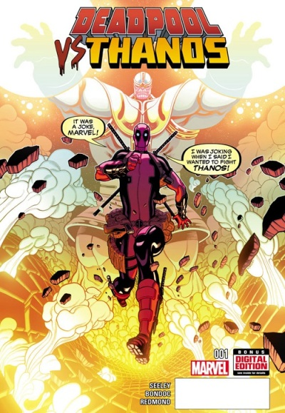 deadpool-vs-thanos-1-cover