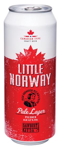 LittleNorway-Beer-box