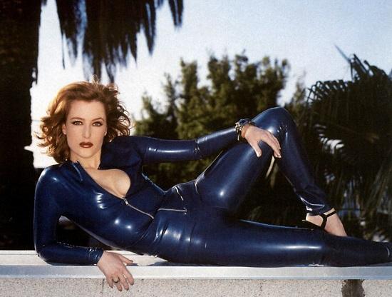 """""""Pussig"""" (Bilde: FHM 1996)"""
