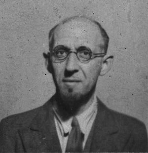 pyke_1940s