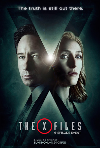 The-X-Files-season-10-FOX-poster-2016